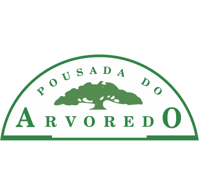 Pousada do Arvoredo