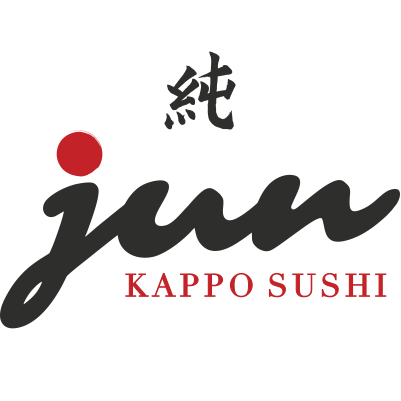 Jun Kappo Sushi