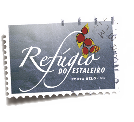 Resort Refúgio do Estaleiro